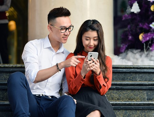 Viettel thay đổi chính sách gia hạn các gói cước 3G