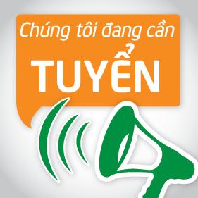 Đà Nẵng - Tuyển nhân viên biên tập nội dung Website
